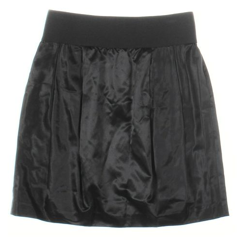 Adam Lippes Skirt in size 10 at up to 95% Off - Swap.com