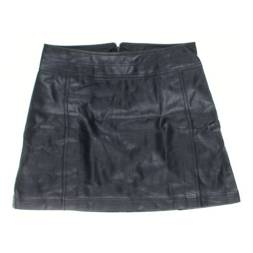 Aéropostale Skirt in size M at up to 95% Off - Swap.com