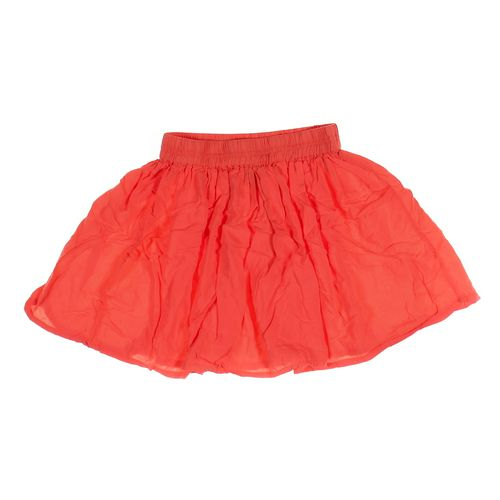 Aéropostale Skirt in size XS at up to 95% Off - Swap.com