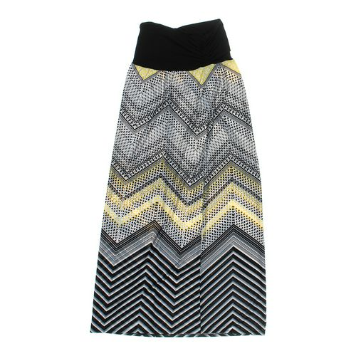 AGB Skirt in size S at up to 95% Off - Swap.com