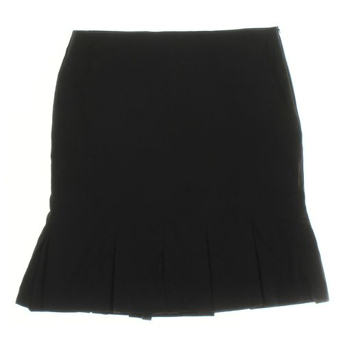 AGB Skirt in size 12 at up to 95% Off - Swap.com