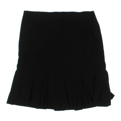 AGB Skirt in size 14 at up to 95% Off - Swap.com