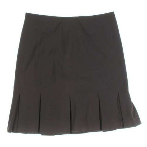 AGB Skirt in size 16 at up to 95% Off - Swap.com