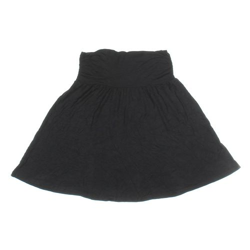AGB Skirt in size M at up to 95% Off - Swap.com