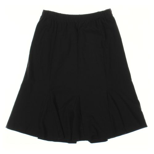 Aileen Skirt in size L at up to 95% Off - Swap.com