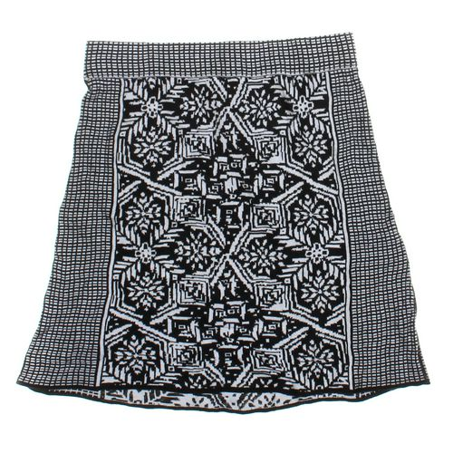 Akini Skirt in size M at up to 95% Off - Swap.com