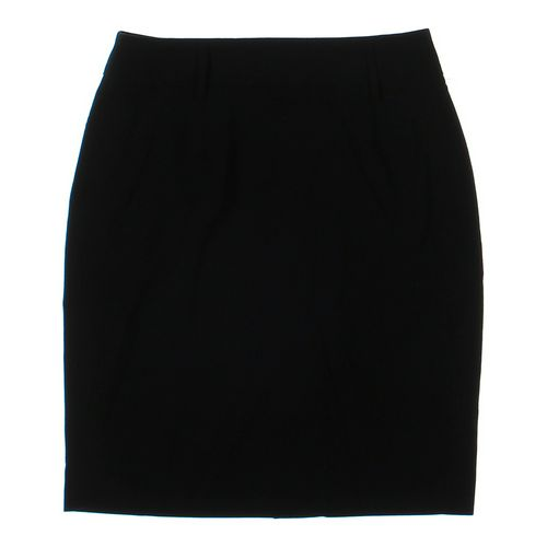 Alfani Skirt in size 2 at up to 95% Off - Swap.com