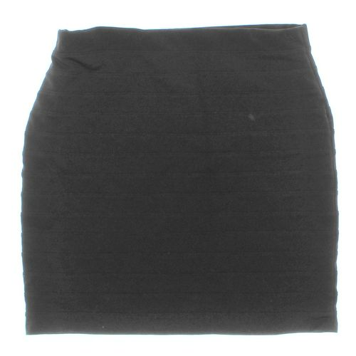 Alfani Skirt in size M at up to 95% Off - Swap.com