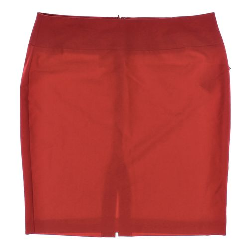 Alfani Skirt in size 14 at up to 95% Off - Swap.com