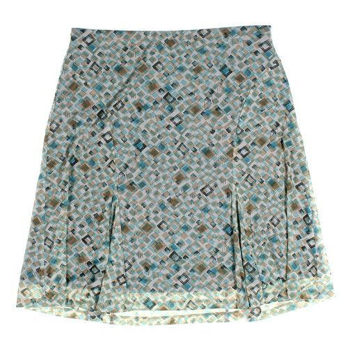 Alfani Skirt in size L at up to 95% Off - Swap.com