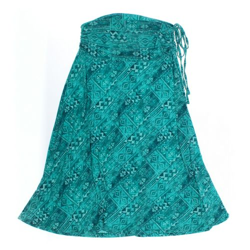 Alpine Design Skirt in size M at up to 95% Off - Swap.com
