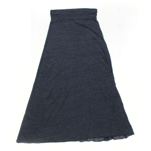 Alternative Apparel Skirt in size M at up to 95% Off - Swap.com