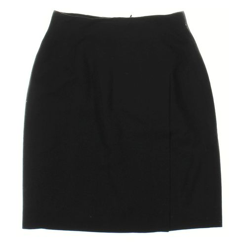 Alternative Skirt in size 2 at up to 95% Off - Swap.com