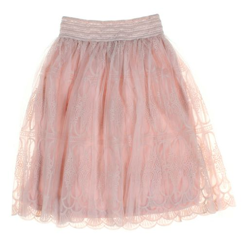 Alya Skirt in size S at up to 95% Off - Swap.com