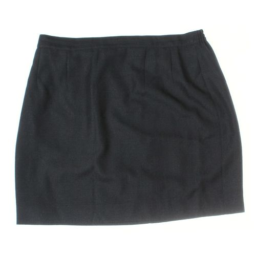 Amanda Smith Skirt in size 20 at up to 95% Off - Swap.com