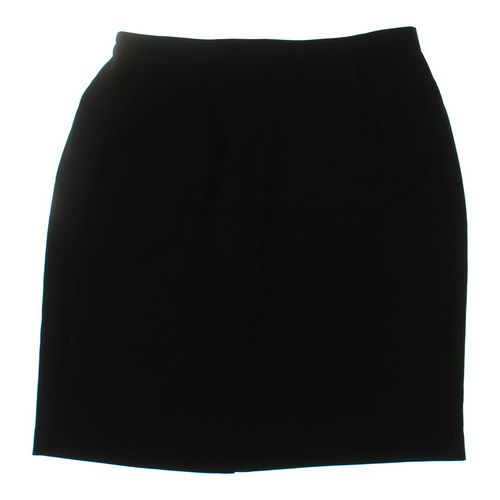 Amanda Smith Woman Skirt in size 22 at up to 95% Off - Swap.com