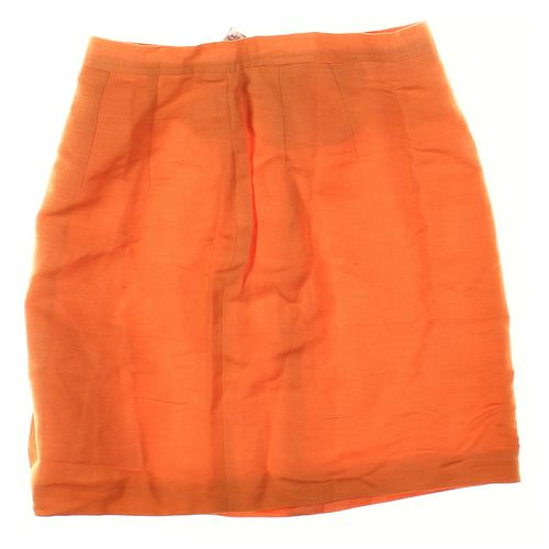 Amber Stone Skirt in size 10 at up to 95% Off - Swap.com