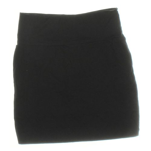 Ambiance Apparel Skirt in size M at up to 95% Off - Swap.com