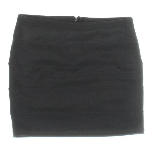 Ambiance Apparel Skirt in size S at up to 95% Off - Swap.com