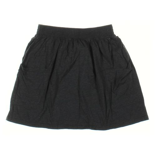 American Apparel Skirt in size L at up to 95% Off - Swap.com