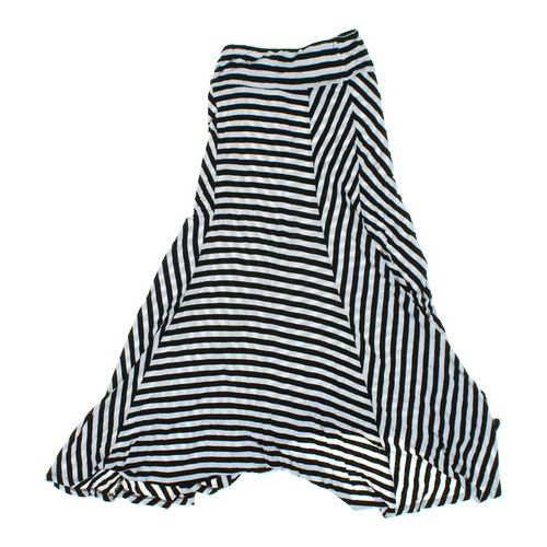 AMERICAN DREAM Skirt in size XS at up to 95% Off - Swap.com