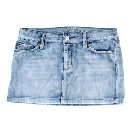 American Eagle Outfitters Skirt in size 2 at up to 95% Off - Swap.com