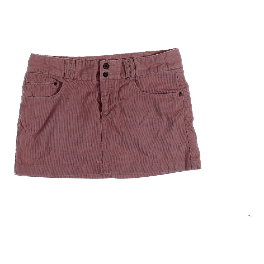 115426754b49f2 American Eagle Outfitters Skirt in size 6 at up to 95% Off - Swap.
