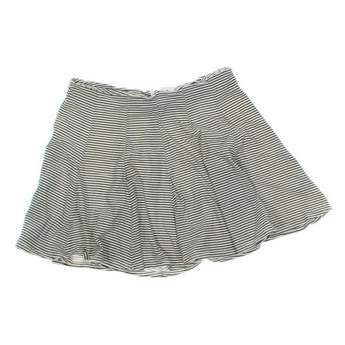 American Eagle Outfitters Skirt in size 8 at up to 95% Off - Swap.com