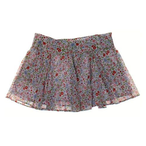American Eagle Outfitters Skirt in size L at up to 95% Off - Swap.com