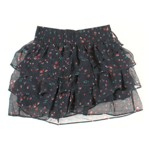 American Eagle Outfitters Skirt in size S at up to 95% Off - Swap.com