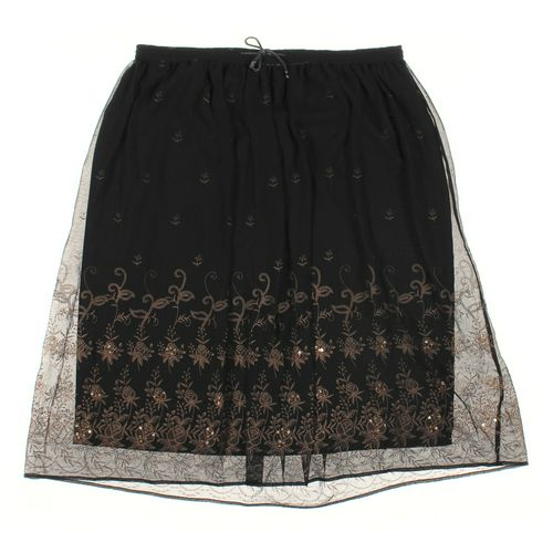 American Rag Skirt in size L at up to 95% Off - Swap.com