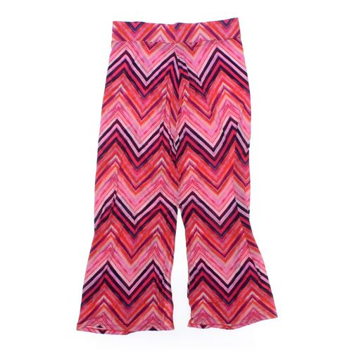 a.n.a Skirt in size L at up to 95% Off - Swap.com