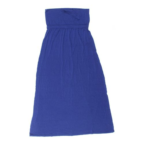 a.n.a Skirt in size M at up to 95% Off - Swap.com