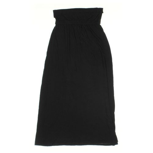 a.n.a Skirt in size S at up to 95% Off - Swap.com