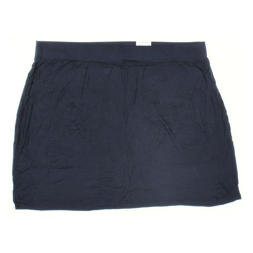 a.n.a Skirt in size 3X at up to 95% Off - Swap.com