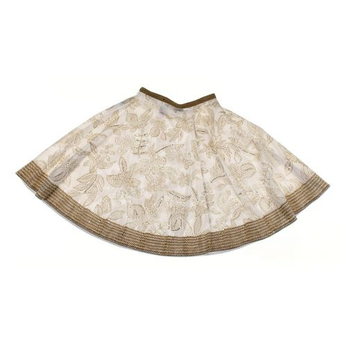 a.n.a Skirt in size 6 at up to 95% Off - Swap.com