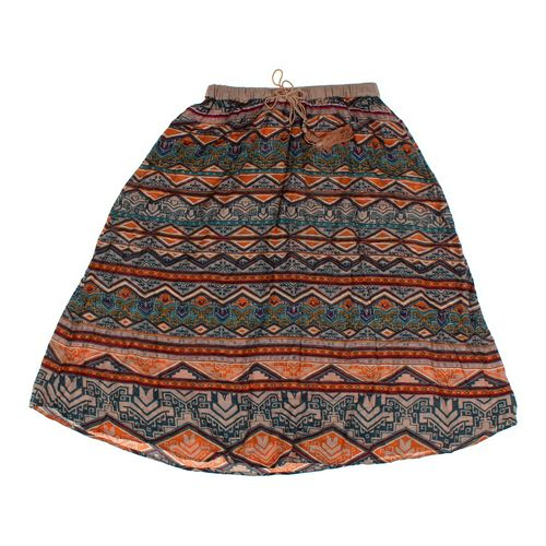 Angie Skirt in size L at up to 95% Off - Swap.com