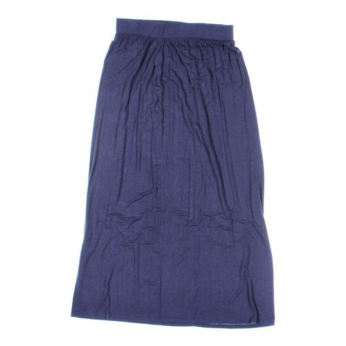 Ann Taylor Loft Skirt in size M at up to 95% Off - Swap.com