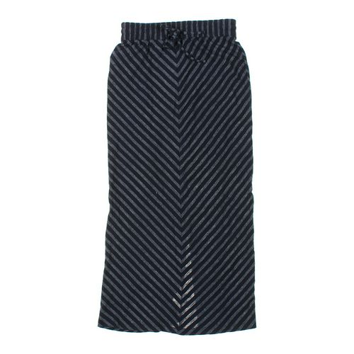 Ann Taylor Loft Skirt in size XXS at up to 95% Off - Swap.com