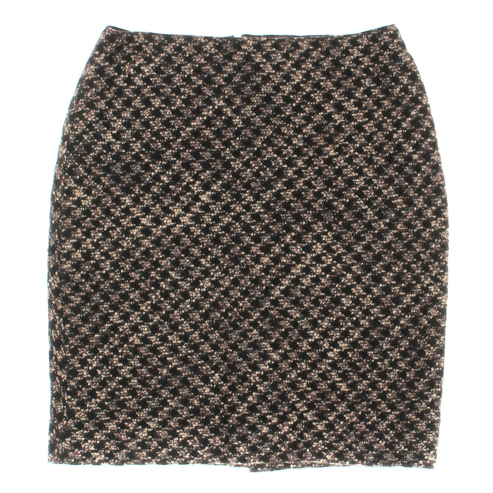 6b64eb69779 Ann Taylor Loft Skirt in size 10 at up to 95% Off - Swap.