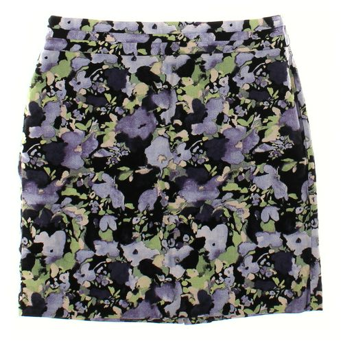 Ann Taylor Loft Skirt in size 8 at up to 95% Off - Swap.com