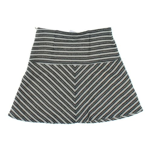 Ann Taylor Loft Skirt in size S at up to 95% Off - Swap.com