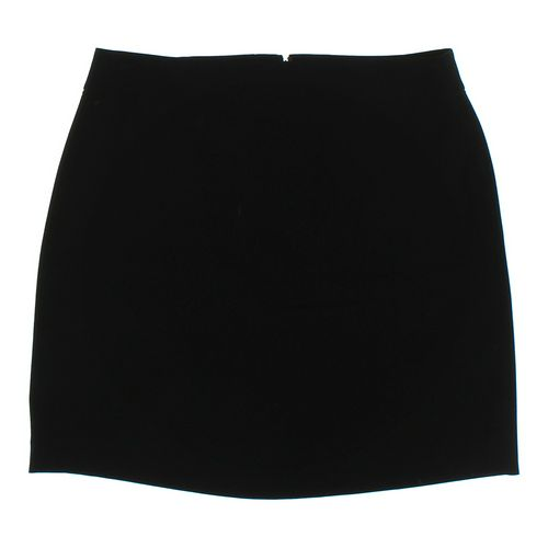 Ann Taylor Loft Skirt in size 14 at up to 95% Off - Swap.com