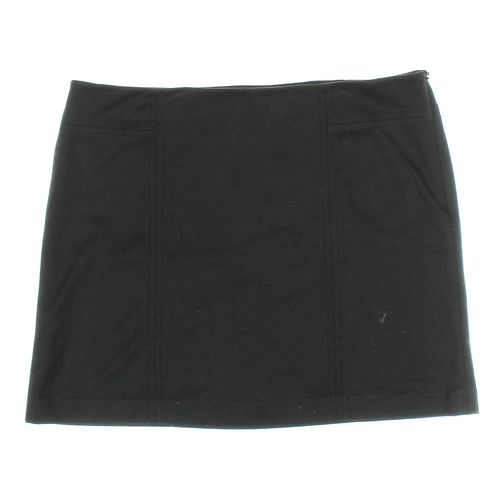 Ann Taylor Loft Skirt in size 18 at up to 95% Off - Swap.com