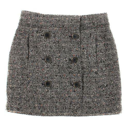 Ann Taylor Loft Skirt in size 0 at up to 95% Off - Swap.com