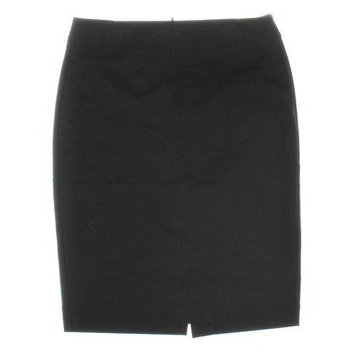 Ann Taylor Loft Skirt in size 10 at up to 95% Off - Swap.com