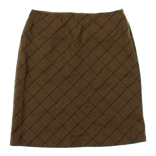Ann Taylor Loft Skirt in size 12 at up to 95% Off - Swap.com