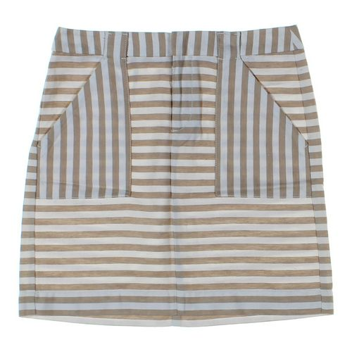 Ann Taylor Loft Skirt in size 2 at up to 95% Off - Swap.com