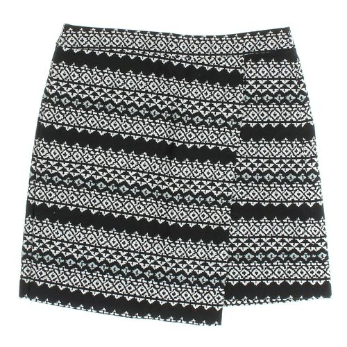 Ann Taylor Loft Skirt in size 4 at up to 95% Off - Swap.com
