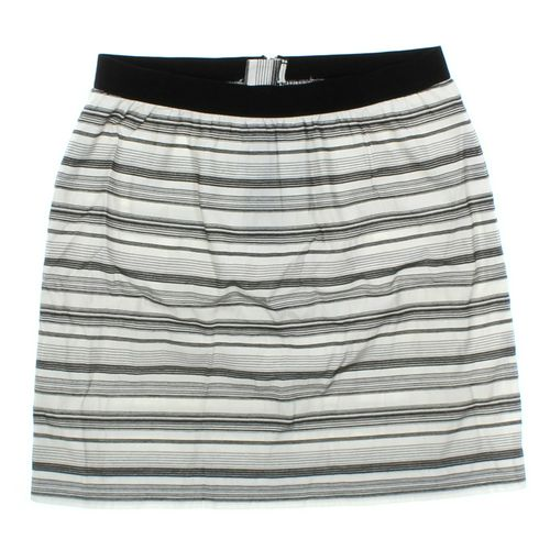 Ann Taylor Loft Skirt in size 6 at up to 95% Off - Swap.com